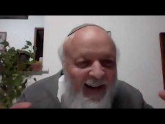 נצחיות ישראל בהגדה