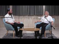 הלכה מגבילה? – הרב ויצמן והרב אוסטר