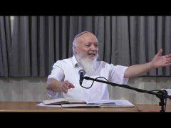דרכי לימוד – שימתין לחברו בבית הכנסת