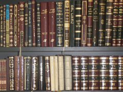 jewish-books