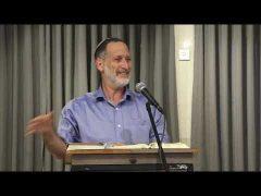 """נביאים וכתובים – שמואל א – כ""""ד אייר תשפ""""א"""